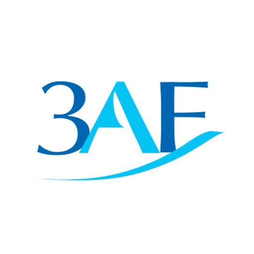 Association Aéronautique et Astronautique de France