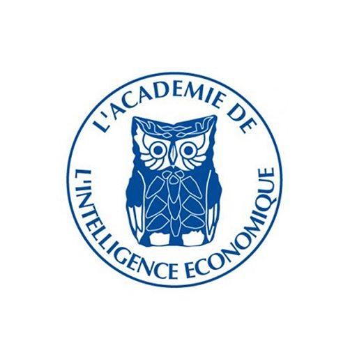 Académie de l'Intelligence Economique