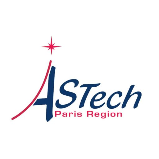 ASTech