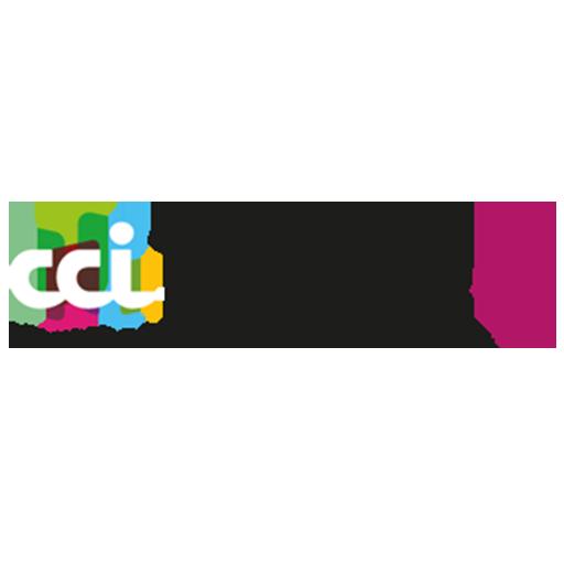 Chambre de Commerce et d'Industrie de Toulouse