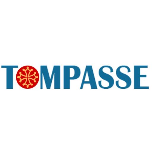 TOMPASSE